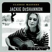 Jackie DeShannon: Classic Masters
