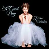 Jessica Molaskey: A Good Day