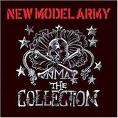 New Model Army: The Collection