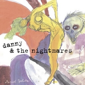 Danny & the Nightmares: Freak Brain