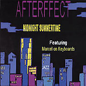 Afterffect: Midnight Summertime