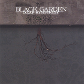 Deaf Symphony: Black Garden