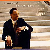 Ramsey Lewis: The Very Best of Ramsey Lewis