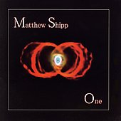 Matthew Shipp: One
