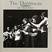 The Dubliners: At Their Best