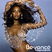 Beyoncé: Dangerously in Love [Australia]
