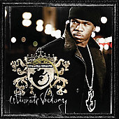 Chamillionaire: Ultimate Victory [International Version]