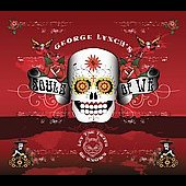 George Lynch: Let the Truth Be Known [Digipak]