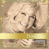 Doris Day: Personal Christmas Collection
