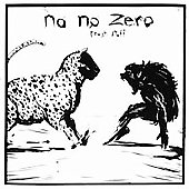 No No Zero: Rough Stuff [PA]