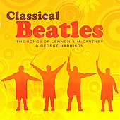 Classical Beatles