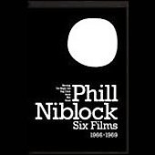 Phill Niblock: Six Films (1966-1969)