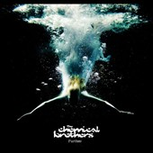 The Chemical Brothers: Further [CD & DVD]