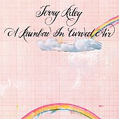 A Rainbow in Curved Air / Terry Riley