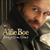Alfie Boe: Bring Him Home
