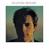 Leo Kottke: Mudlark