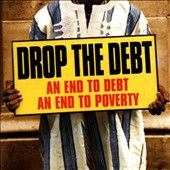 Various Artists: Drop the Debt