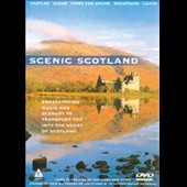 Various Artists: Scenic Scotland