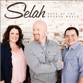 Selah: Hope of the Broken World