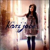 Kari Jobe: Where I Find You