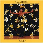 Deniece Williams: This Is Niecy [Bonus Tracks]