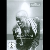 Roachford: Live at Rockpalast