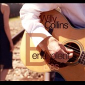 Willy Collins: Benevolent Lies [Single]