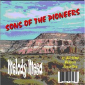 The Sons of the Pioneers: Melody Mesa