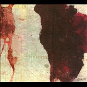 Gotye: Like Drawing Blood [Digipak]