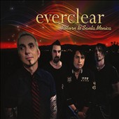 Everclear: Return to Santa Monica [Digipak]
