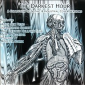 Various Artists: The Darkest Hour