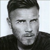 Gary Barlow (Singer/Songwriter): Since I Saw You Last