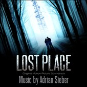 Lost Place [Original Motion Picture Soundtrack]