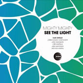 Mighty Mighty: See the Light [Digipak]