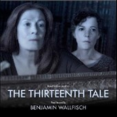 The  Thirteenth Tale [Original Television Soundtrack]