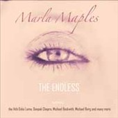 Marla Maples: Endless
