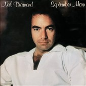 Neil Diamond: September Morn [11/24]