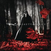 Red (Alternative CCM): Of Beauty and Rage *