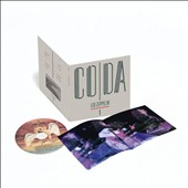 Led Zeppelin: Coda [Remastered]