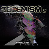 Various Artists: Totemism, Vol. 2 Compiled by DJ Young Kim