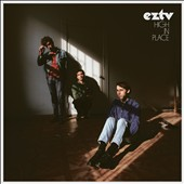 EZTV: High in Place *