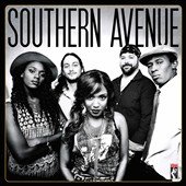 Southern Avenue: Southern Avenue [2/24]
