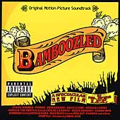 Original Soundtrack: Bamboozled [PA]
