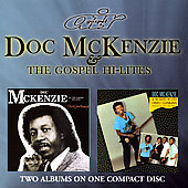 Doc McKenzie & the Gospel Hi-Lites: Doc McKenzie