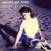 Grace Griffith: Sands of Time