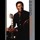 B.B. King: Anthology: Sound+Vision [2 CD & DVD] [Digipak]