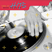 Various Artists: Best of Hits (Dance), Vol.2