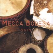 Mecca Bodega: Skin *
