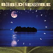 Bob Belden Ensemble: Treasure Island