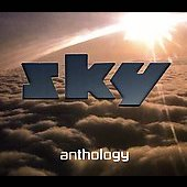 Sky (UK): Anthology *